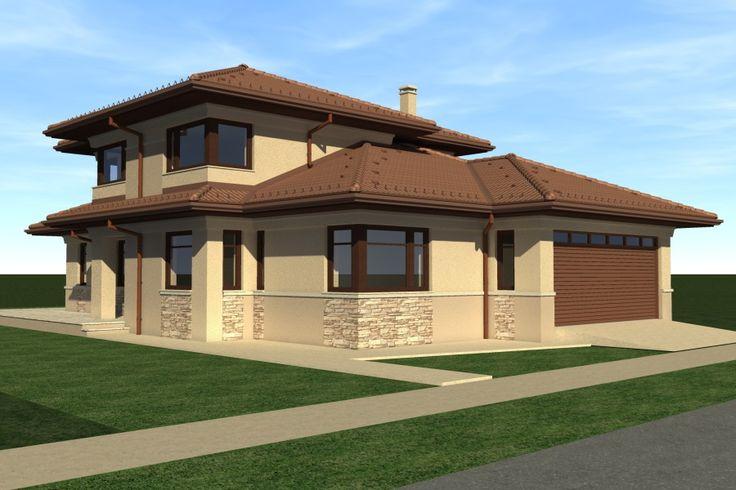 ház külső színek 2014 - Google keresés