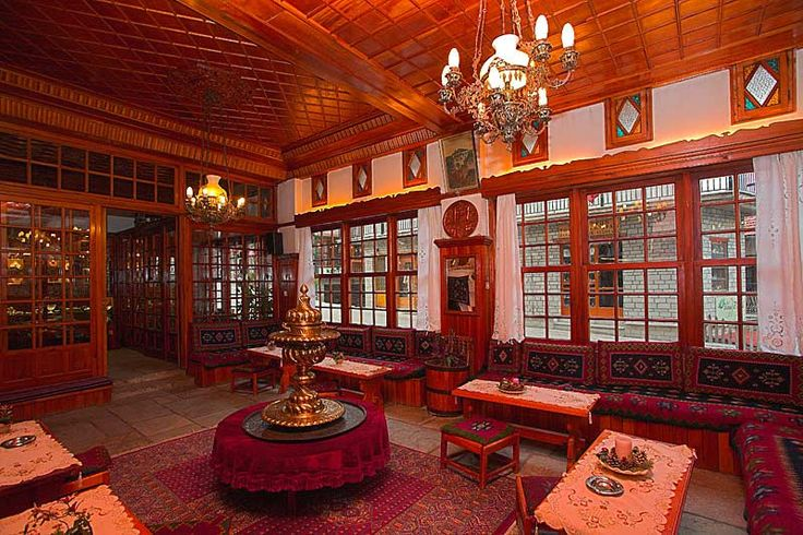 Egnatia Hotel: Metsovo Hotels/ Ξενοδοχεία Μέτσοβο http://www.rooms-2-let.com/hotels.php?id=798