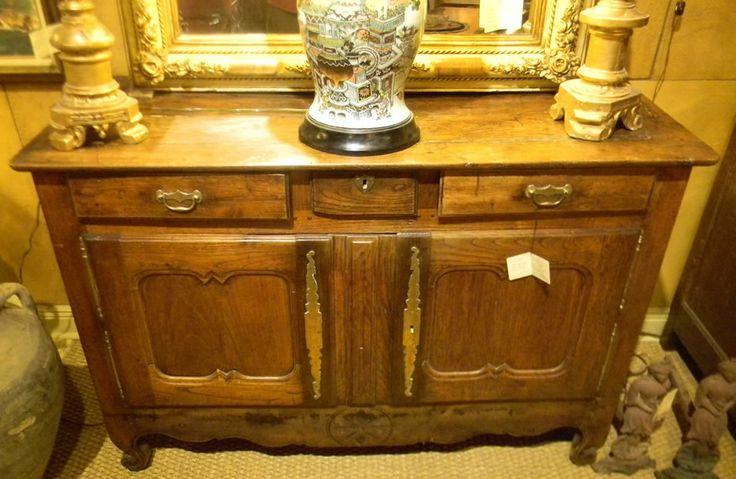 Louis XV Buffet $5900 Buffets U2014 Plantation Antique Galleries, Mobile, AL