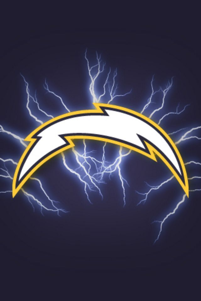 san+diego+chargers   San Diego Chargers iPhone Wallpaper 0 • iPhone 5 Wallpapers
