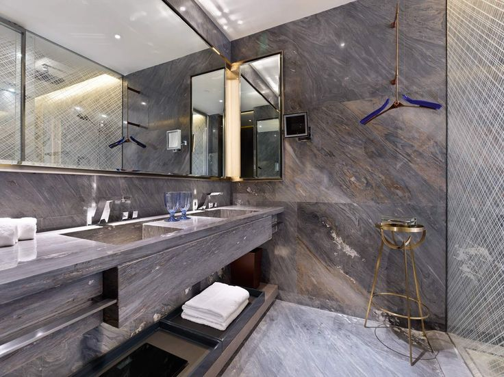 1000  images about hotel bathroom on pinterest