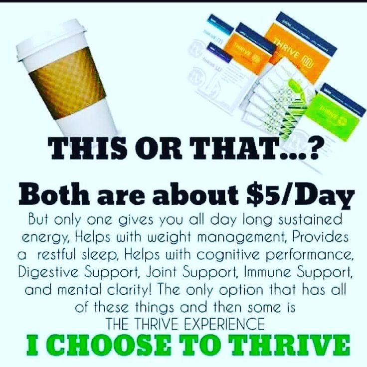 Take time to take care of yourself. #youareworthit #FitnessGoals #MondayMotivaton #livelovethrive #momprenuer abbytruglio.le-vel.com