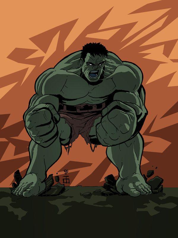 380 best Hulk images on Pinterest   Hulk, Hulk smash and Incredible hulk