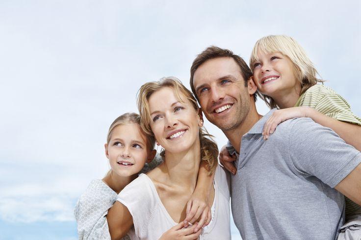 Ciesz się zdrowym uśmiechem, całą rodziną http://www.ortodoncja.cieslik.eu/kontakt/