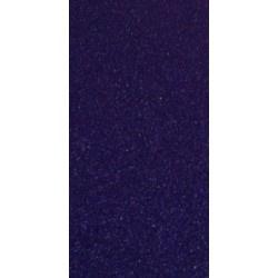 Black Diamond Scooter Grip Tape - Purple