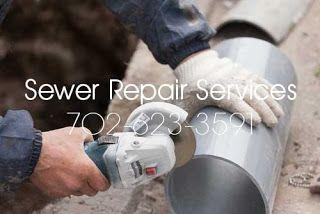 Roto Rooter Sewer Repair in Las Vegas 702-623-3591. http://rooter-man-plumber-las-vegas-plumbing.blogspot.com/2018/03/roto-rooter-sewer-repair-in-las-vegas.html | http://las-vegas-plumber.com/ #plumberlasvegas #plumbing #plumber #plumbers #lasvegas #rooter #gasfiter #sewer #hydrojetter #plumblife #plumbinglife #cleaning #repair #services #heating #pipe #plumbingservices #hvac #kitchen #bathroom #bath #leaks #vegas #bathtub #boiler #shower #sink #waterheating #plumbingfixture #waterheater