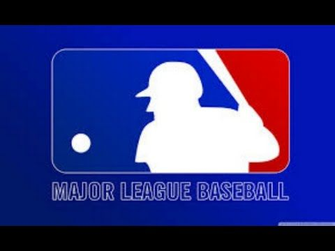Mlb.Watch.Free.Pittsburgh.Pirates.vs.Chicago.Cubs.Live.Stream.Online