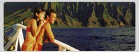 Kauai Rent A Car Tripadvisor