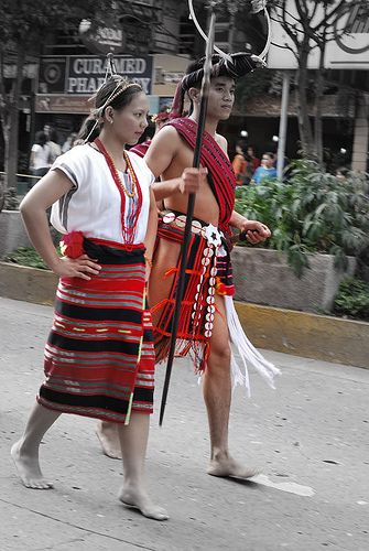 best 33 ifugao minority of philippines in luzon images