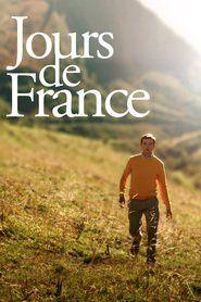 Jours de France streaming film complet vf 2017