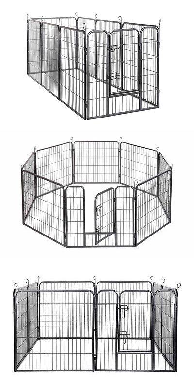 Best 25 Cat Fence Ideas On Pinterest Cat Enclosure