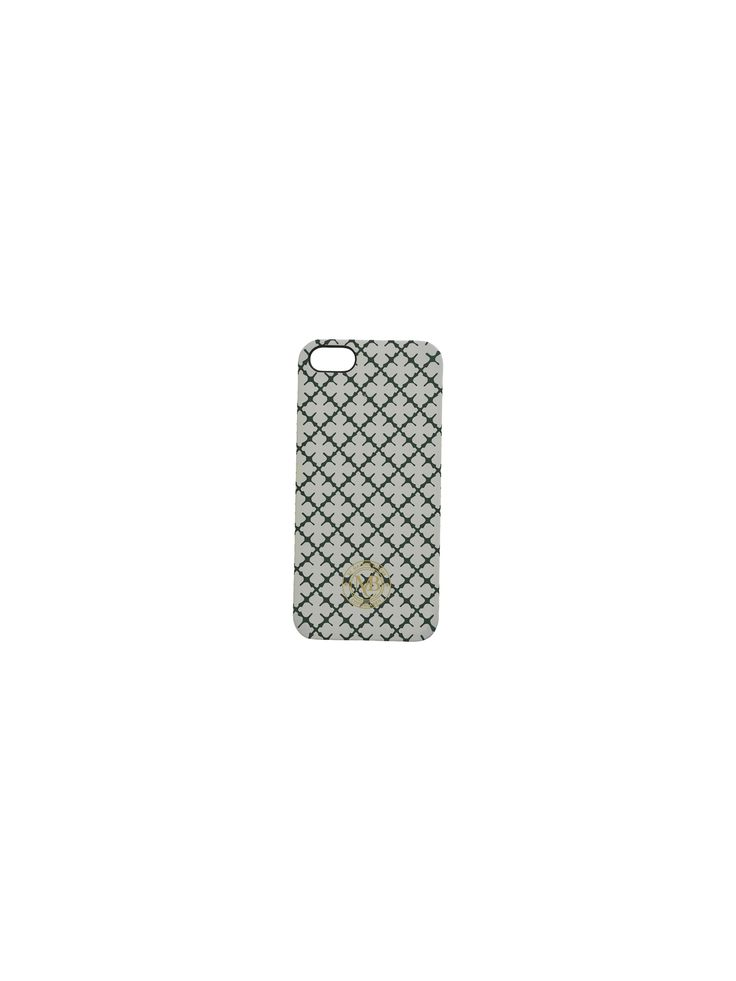 Duralie iPhone Cover - By Malene Birger - Spring Summer 2016