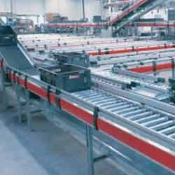Get professional factory automation services in the Murrieta, CA by one of the best benefits company which is srsintl.