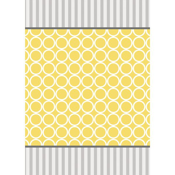 45 best Baby shower ideas images on Pinterest   Gray baby ... Yellow Baby Shower Background