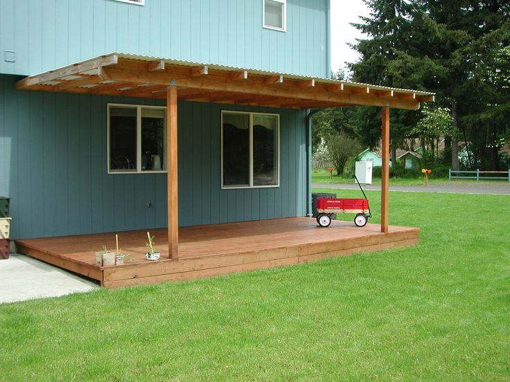 Covered Deck Ideas Pictures Covered Decks Mill Creek