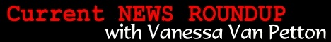 Mom Scoop Podcast - I produced a podcast for moms in 2008. I featured a weekly guest, author Vanessa Van Petten who was on two episodes of Real Housewives of Orange County. Check it out!