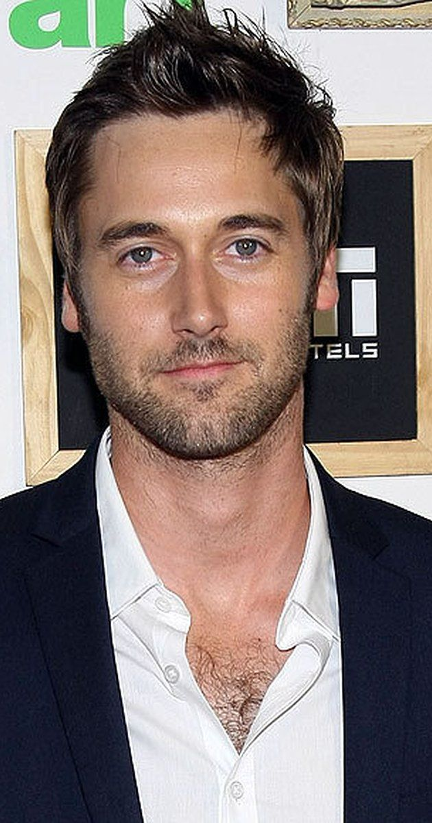 Ryan Eggold photos, including production stills, premiere photos and other event photos, publicity photos, behind-the-scenes, and more.