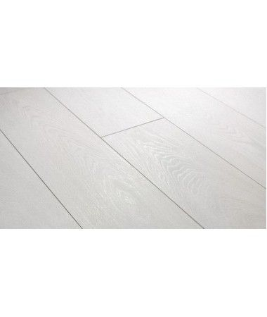 KronoSwiss Floor White Oak 8mm 4V
