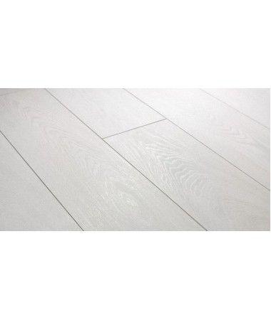 KronoSwiss Floor White Oak 8mm 4V