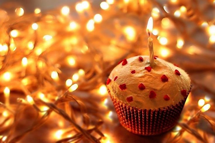 Happy Birthday wallpaper, images, pictures, photos