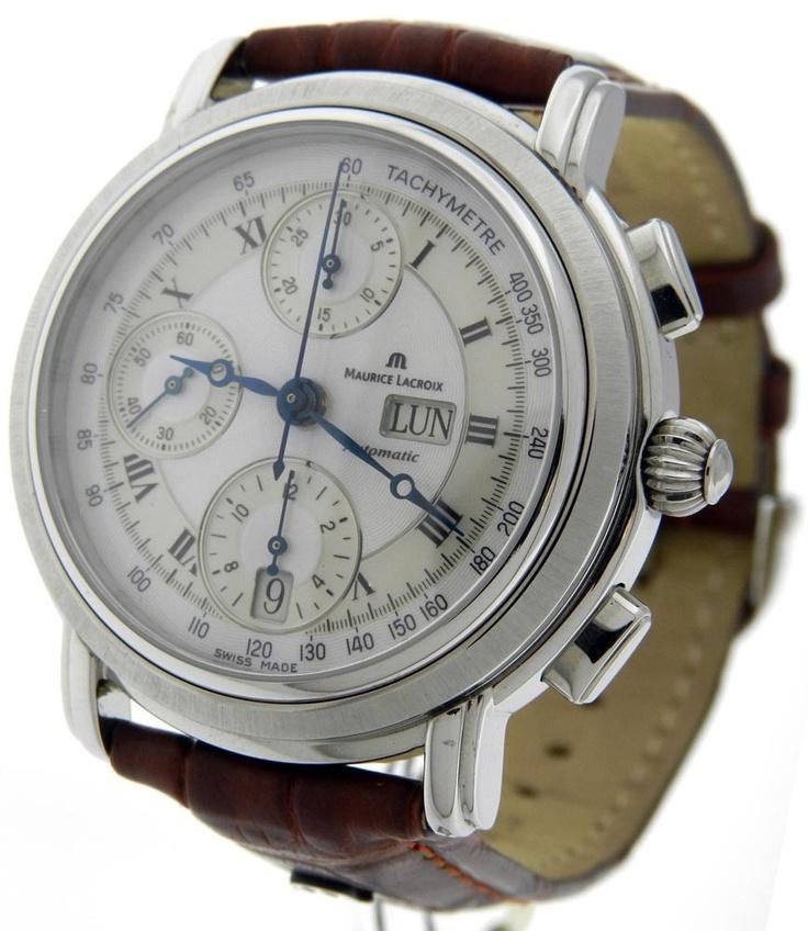 Croneo Watch HttpbitlyInkNr5 Buy Pinterest Watches
