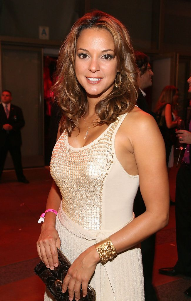 258 best Eva Larue images on Pinterest | Eva larue, Search and Searching