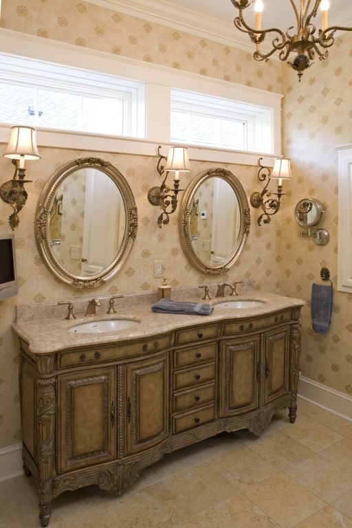 109 Best Images About Victorian Bathroom On Pinterest Traditional Bathroom Victorian Bathroom