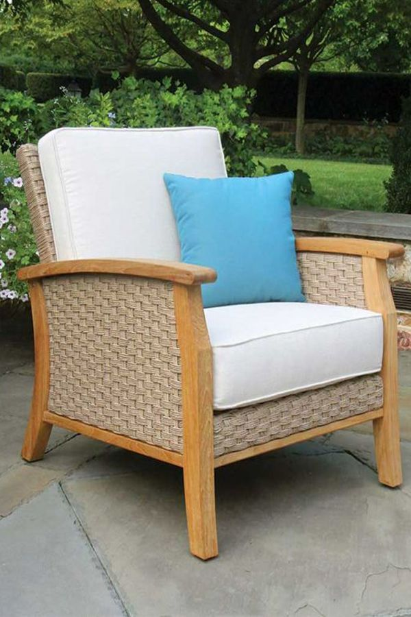 Pin On Outdoor Wood Furniture