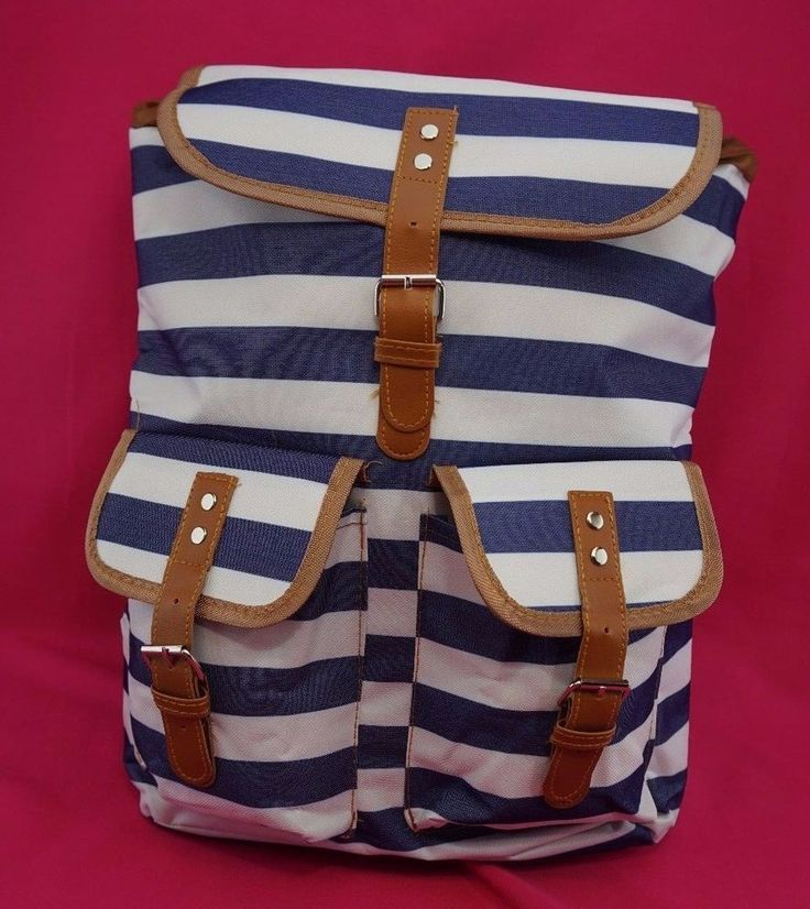 FAMILY COOL BAG RUCK SACK DAYS OUT PICNICS