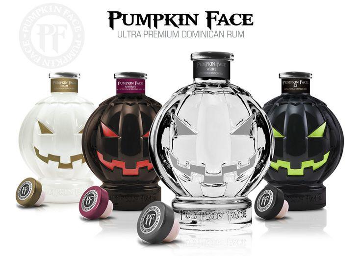 43 Best Cool Alcohol Bottles Images On Pinterest Alcohol
