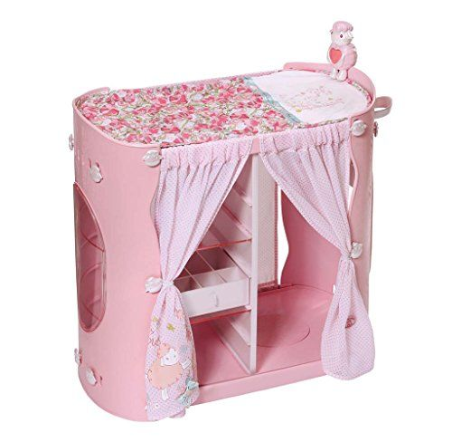 Baby Annabell 2-in-1 Baby Unit Wardrobe/Changing Table Ba... https://www.amazon.co.uk/dp/B00X9MI36O/ref=cm_sw_r_pi_dp_x_csMzzbDAPMSVS