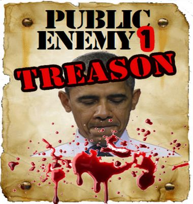 "Treason is a fitting charge against Hussein Obama! ""Angry Families of Soldiers Who Died in Bergdahl Search Want Answers!"" Story - http://nws.mx/1x9PAOL  Like and Share  How to grow unlimited food! Go - http://tiltright.com/blog/go/unlimited-food/"