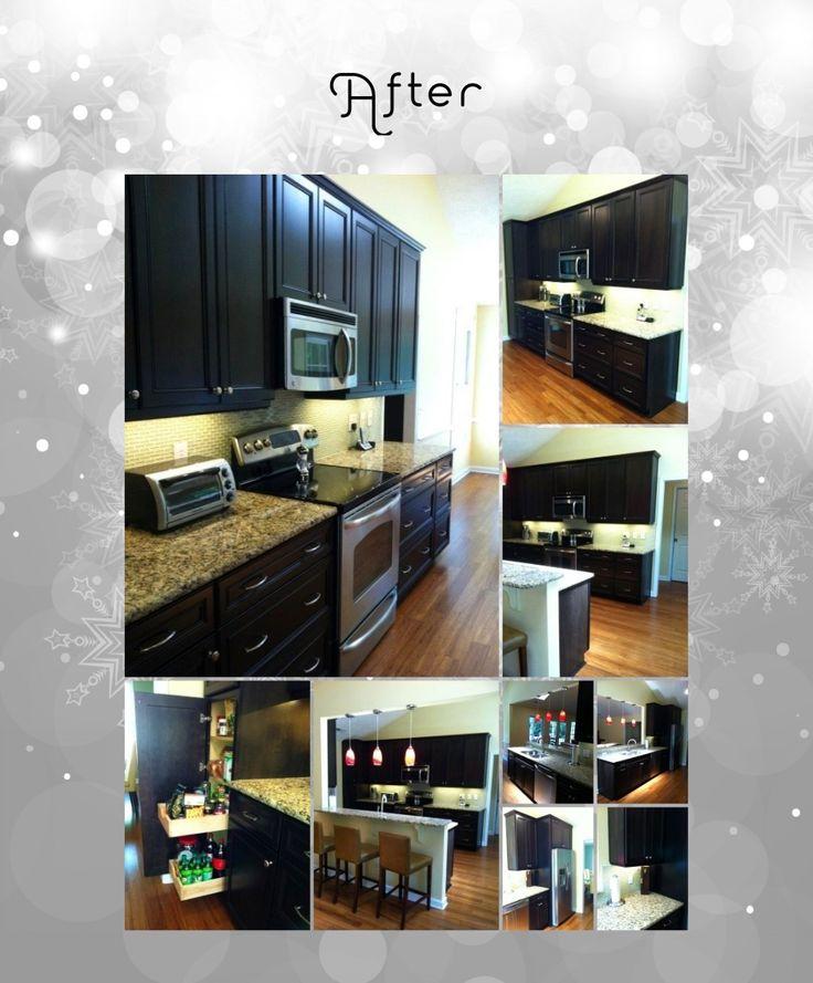 50 best Markraft Cabinets images on Pinterest | Kitchen ...
