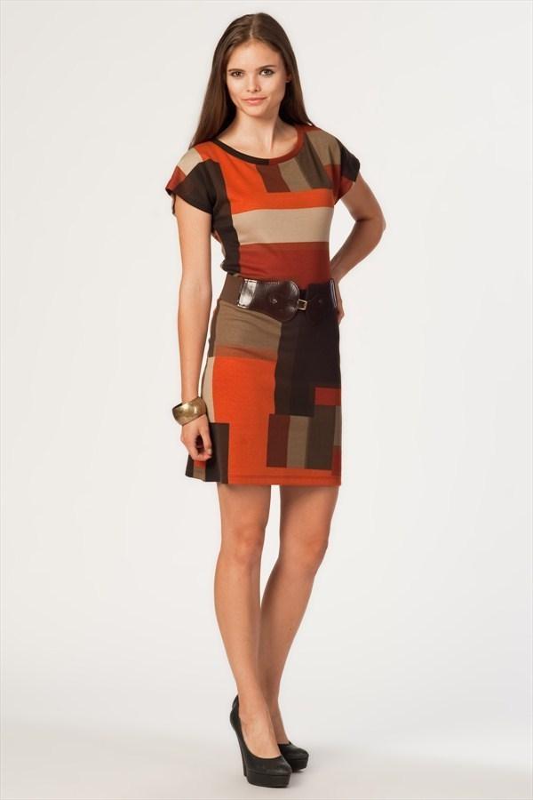 3323 Empirme Kemerli Elbise #elbise #dress http://www.primedays.com.tr/pinfo.asp?pid=892