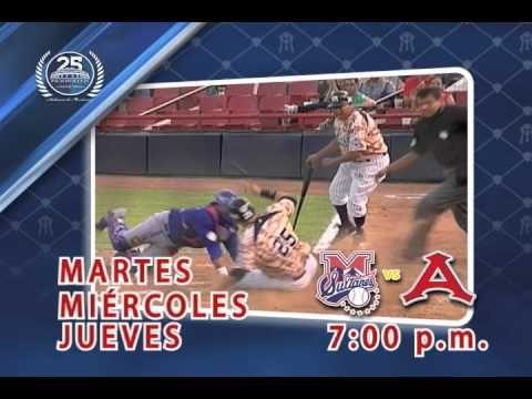 Acereros de Monclova vs Sultanes de Monterrey en el nuevo clásico del norte. #TodosSomosSultanes #VamosSultanes