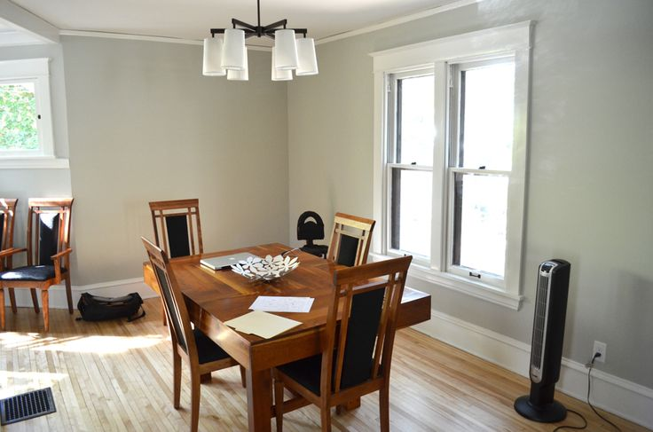 The Curbly House: Our Dining Room Makeover with Emily Henderson » Curbly | DIY Design Community
