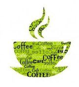 Reduce Blood Sugar with Green Coffee Bean Extract