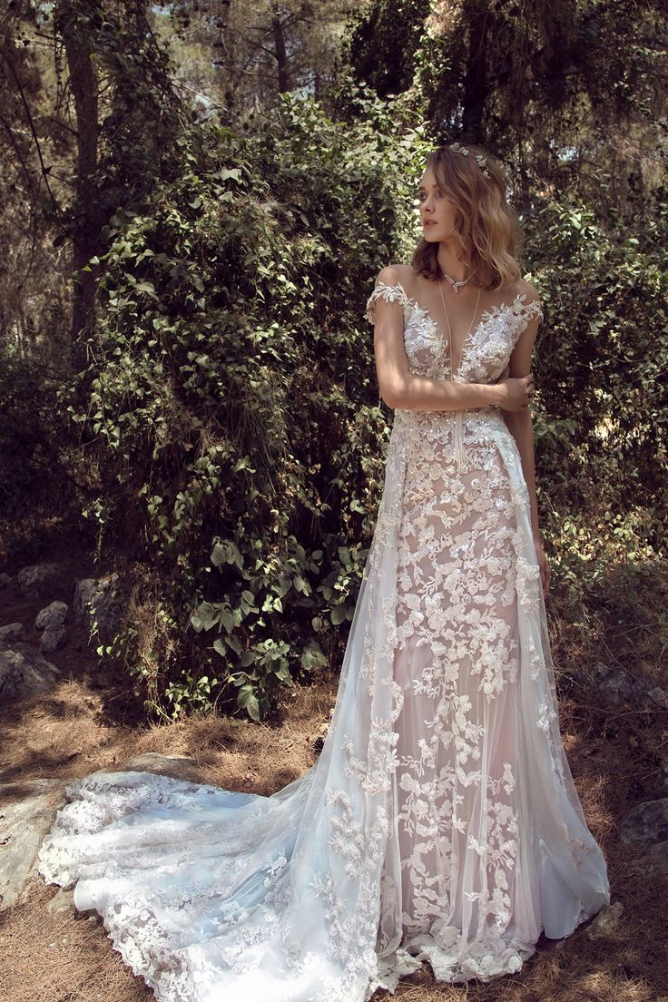 Millie Mackintosh Wedding Dress Predictions (BridesMagazine.co.uk)