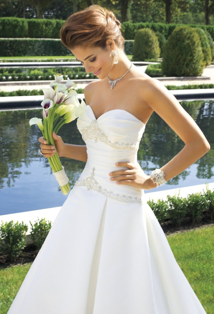 Group usa wedding dresses cocktail dresses 2016 for Usa wedding dresses online