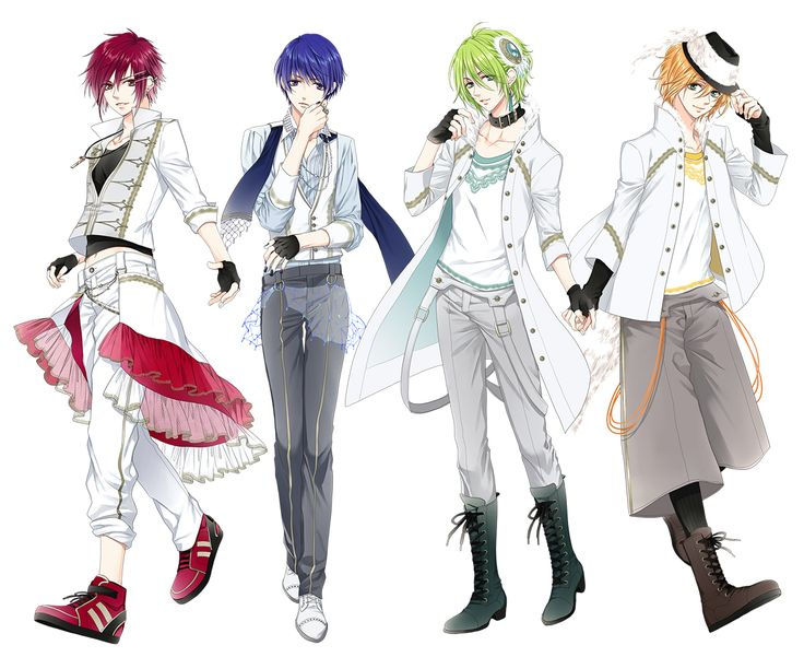1000 images about marginal 4 on pinterest diabolik lovers cosplay