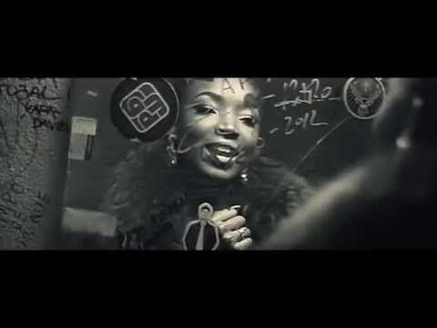 #Pérola - Tudo Para Mim (Promo Video HD) - YouTube