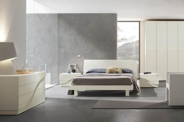 modern italian bedroom furniture sets | Offers a Italian Luxury Bedroom Furniture sales tax amp sale!solid ...
