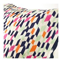 SOMMAR 2017 Cushion cover - 65x65 cm - IKEA