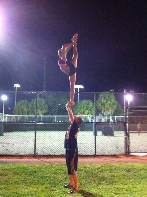50 best images about Cheerleaders on Pinterest | Miami ...