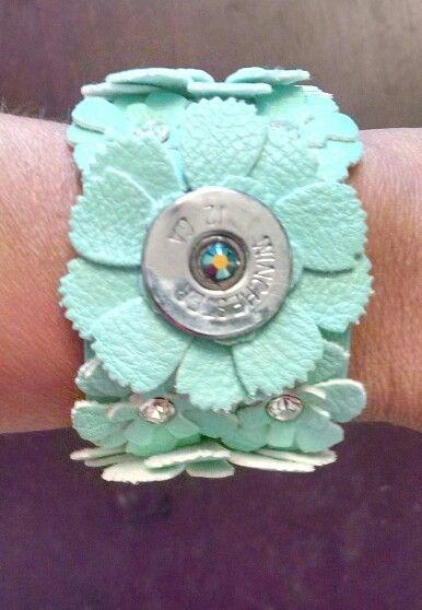 New Handgun shell jewelery.. check it out@ Shotgun Shell BLING/Natalie Haynes Williams