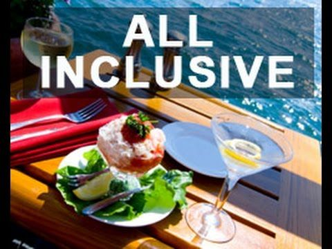 Cheap All Inclusive Holidays / Vacations / Travel / Resorts / Cruises Pa...