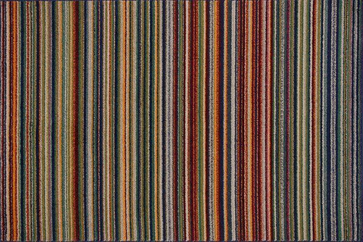 Carpet Call's Modern Rug Collection Bounce.  Rug Code -BOU.8022.80.120