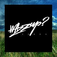 Paul H - That's Right (Albert Aponte Remix) / WAZZUP? RECORDS by Albert Aponte on SoundCloud