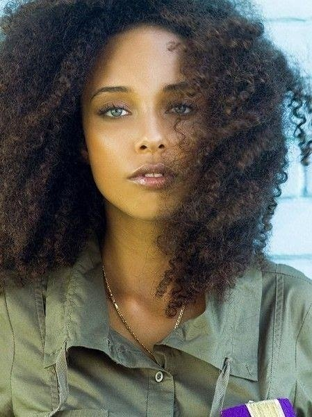 pretty short hair styles 46 best vasi images on single 8395 | 8395d897b018469921212795e6021edf black curly hair natural curly hair