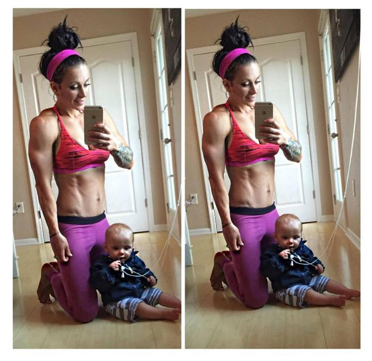 54 best not going to baby baby fat images on pinterest diary of a fit mommy the truth about abs after baby ccuart Gallery